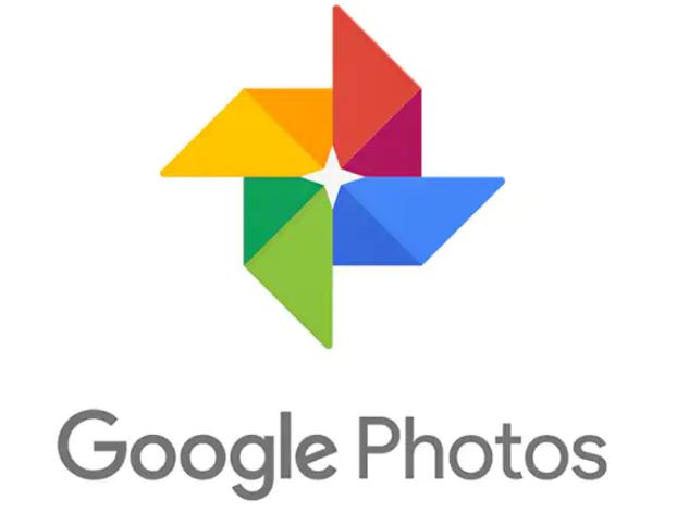 Google Foto - Come avere spazio cloud illimitato per Foto e Video