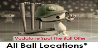 vodafone-Spot-The-Ball-contest