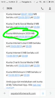 Cara Mempercepat Psiphon Pro Terbaru 2019 FULL SPEED