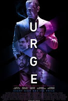 Urge (2015) online y gratis