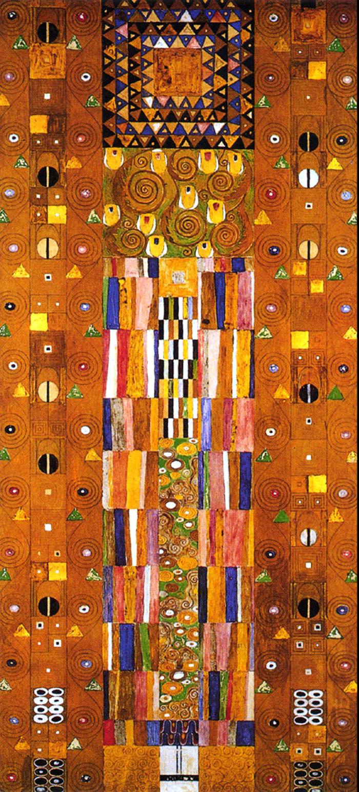 1925 Rolls Royce Phantom >> loveisspeed.......: Vienna celebrates the 150th anniversary of Gustav Klimt..