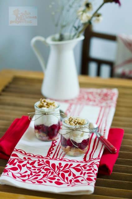 mini-trifles-frambuesa-5-minutos4