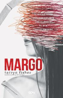 http://pantomasz.pl/margo-fisher-tarryn,p417909,c