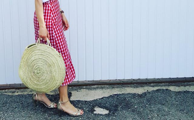 bolsos-verano-capazos