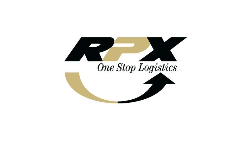 Lowongan Kerja RPX Group