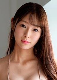 Actress Amin Nina