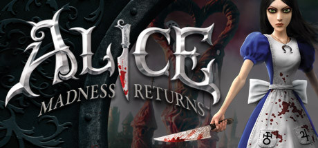 Descargar Alice Madness Returns pc full español mega y google drive /