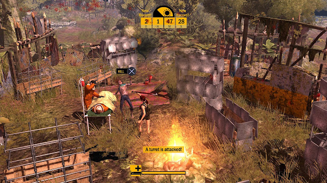 how-to-survive-third-person-standalone-2