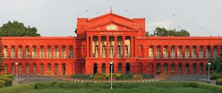 Karnataka High Court Assistant Court Secretary Recruitment 2014