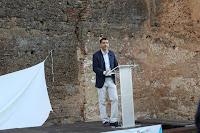 Premios Joven Empresario de Extremadura