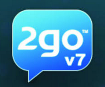 2go latest version