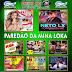 MP3 Paredão da Mina Loka 2016
