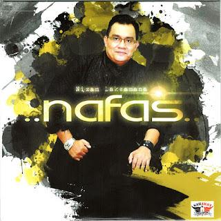 Nizam Laksamana - Sedar MP3