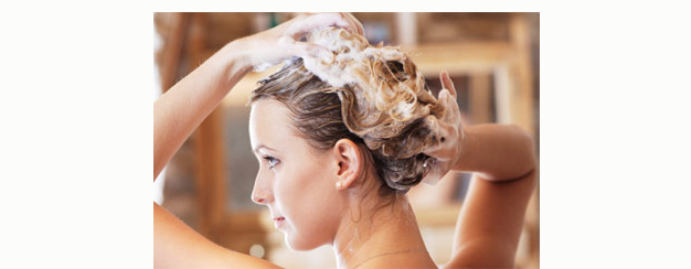 Tip untuk pencegahan rambut rontok