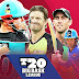 Big Bash League 2019  Live  Streaming I BBL  Live Cricket Streaming