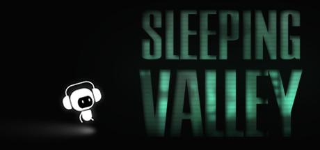 sleeping_valley_free