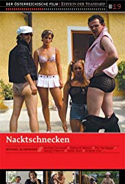 Slugs 2004 aka Nacktschnecken Movie Watch Online