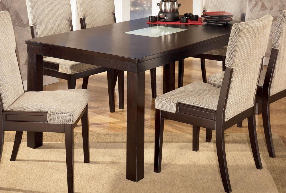Ashley FURNITURE KITCHEN Table Sets  Kitchen Design Ideas