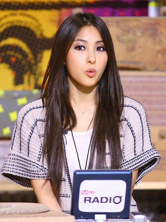 Shin Min Ah Cute Wallpaper Park Gyu Lee Total Picture