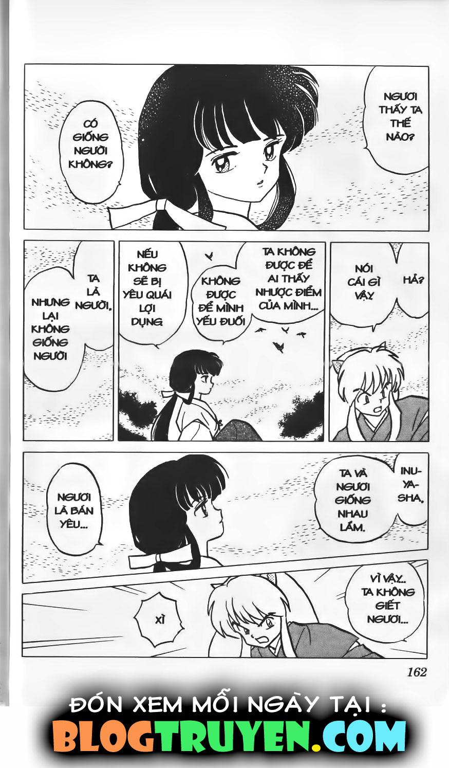Inuyasha vol 05.9 trang 11
