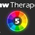 RawTherapee Nedir? Nasıl Kurulur? (Ubuntu/Linux Mint)