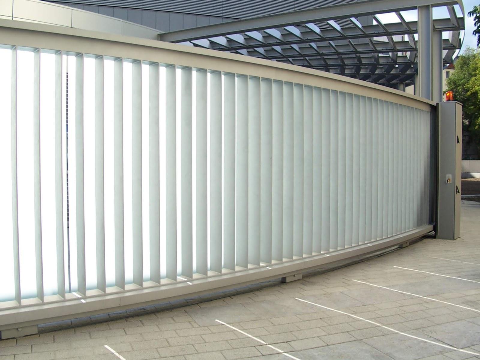 folding-gate-murah