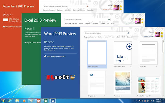 microsoft office 2013 download setup file