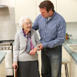 Westchester Family Care Blog: How to Prevent Falls in Older Adults as a Caregiver
