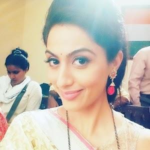 BIODATA Monica Khanna Pemeran Shraddha di Thapki Pyar Ki ANTV