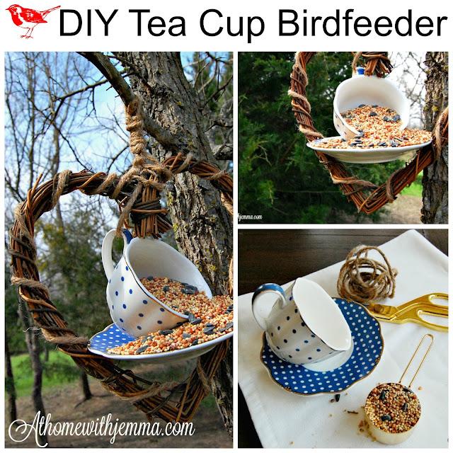 wild-birdseed-diy-birdfeeder-jemma
