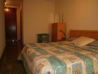 piso en venta calle juan ramon jimenez castellon habitacion1
