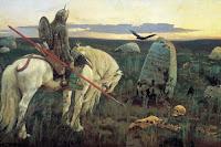 Мир дураков (ORBIS STULTORUM ). Александр Бурьяк.