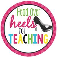 Child Head Over Heels Images, Stock Photos & Vectors | Shutterstock