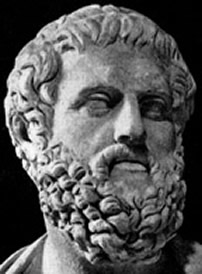 The theme of justice in antigone by sophocles the medea by euripides and agamemnon by aeschylus