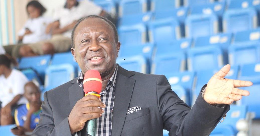 Mwakyembe Aipa Yanga Miezi Miwili Kukamilisha Uchaguzi