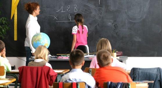 importanza-insegnanti-pubblica-amministrazione