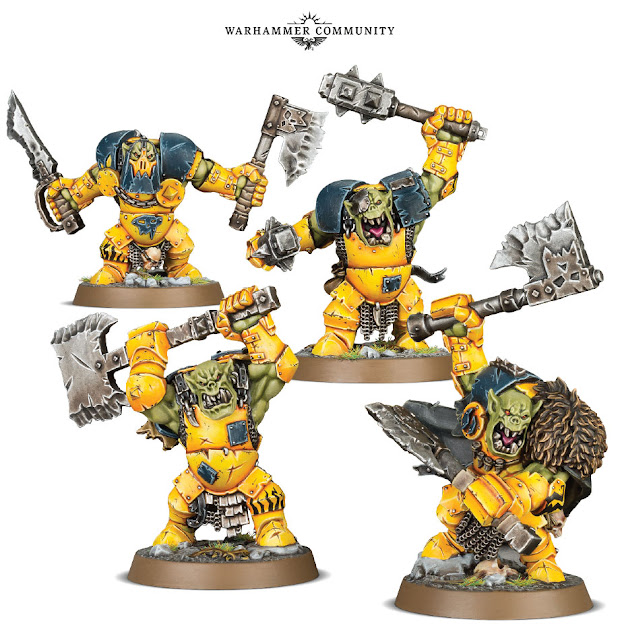 Ironskull Boyz