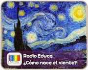 http://www.radioeduca.blogspot.com/2013/01/donde-nace-el-viento.html