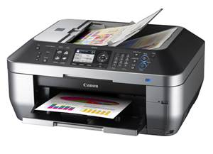 Canon Pixma Mx870 Driver For Windows 10 | Printer Driver