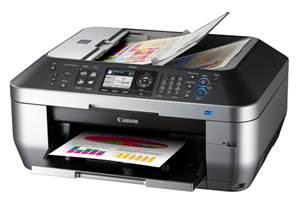 Canon Pixma Mx870 Driver For Windows 10 | Printer Driver Download