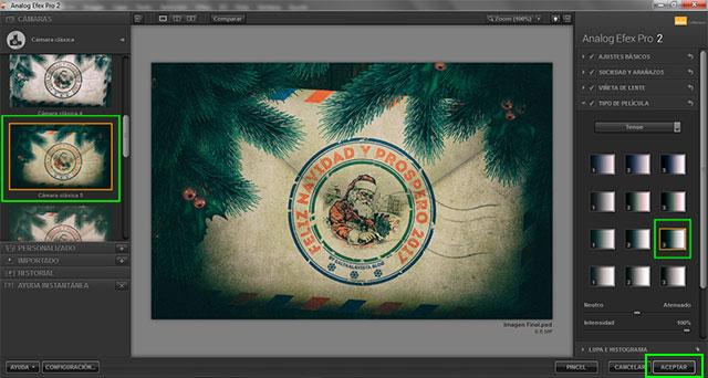 Tutorial-Photoshop-en-Español-Composicion-de-Navidad-Paso-19b-by-Saltaalavista-Blog