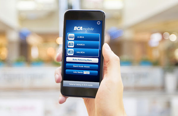 Sulit Buka Rekening BCA Video Call Selalu Gagal Menyambung