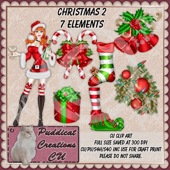 http://puddicatcreationsdigitaldesigns.com/index.php?route=product/product&path=288_71&product_id=3214