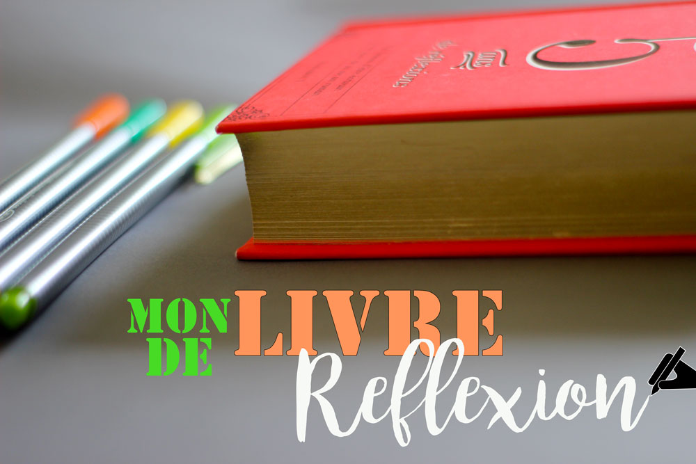 Mon journal intime