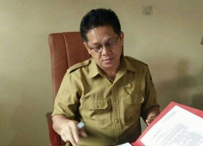 Oknum Sekdes di Wilayah Mandolang Terancam Sanksi Berat, Diduga Lakukan Pungli