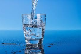 Manfaat Konsumsi Air Putih Bagi Tubuh Anda