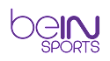 Streaming BEIN SPORTS