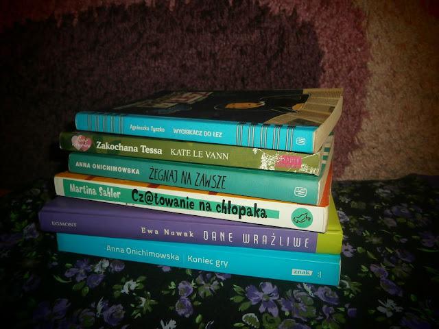 Książki (1)