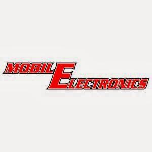 Tips ketika Membeli Elektronik Mobil Online