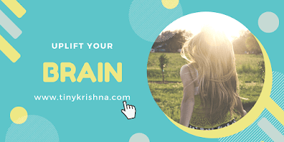 uplift your brain